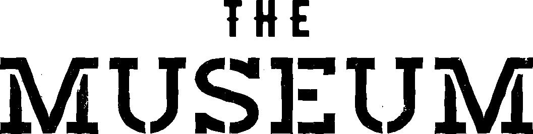http://themuseummusic.com/wp-content/uploads/2016/01/TheMuseum_Logo.png