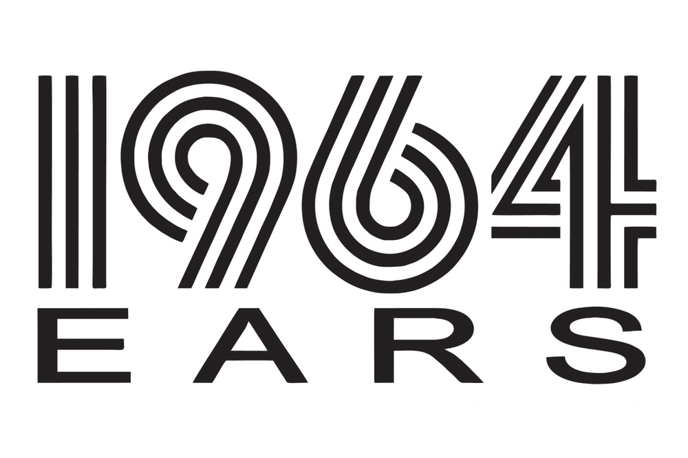 http://themuseummusic.com/wp-content/uploads/2016/02/1964-Ears-logo1-1.jpg