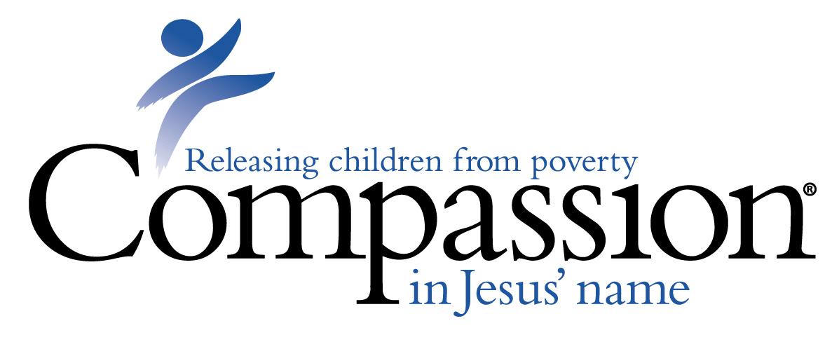 http://themuseummusic.com/wp-content/uploads/2016/02/compassion-logo-2.jpg